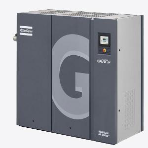 GA 30+-90