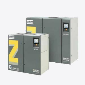 ZT/ZR 15-55